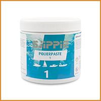 Sjippie Polierpaste PP1